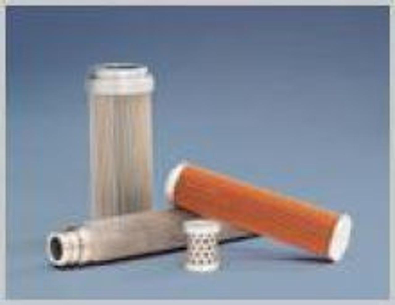 Fleetguard Hydraulic Filters